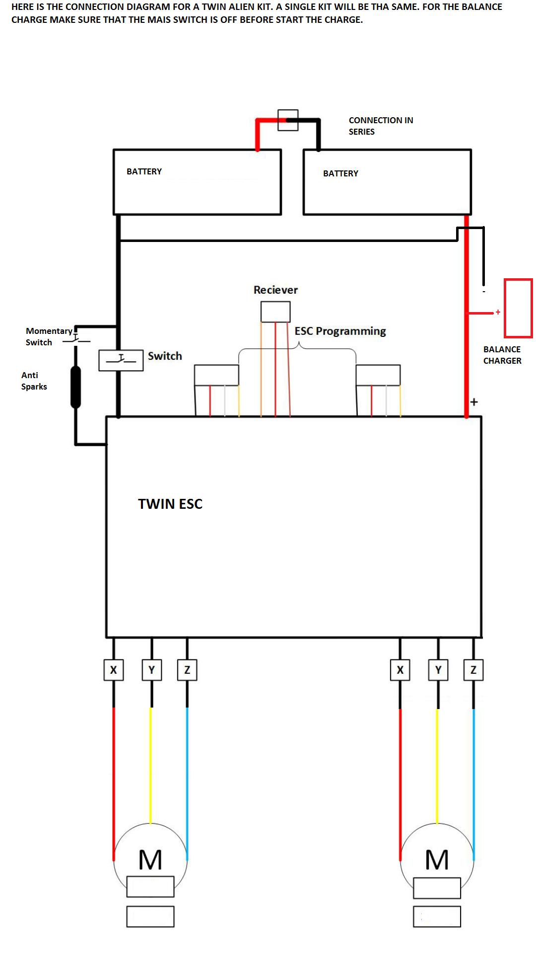 twin esc connection batteries  screenshot_2014-03-06-11-40-25