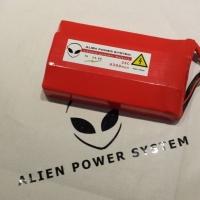7S Batteries