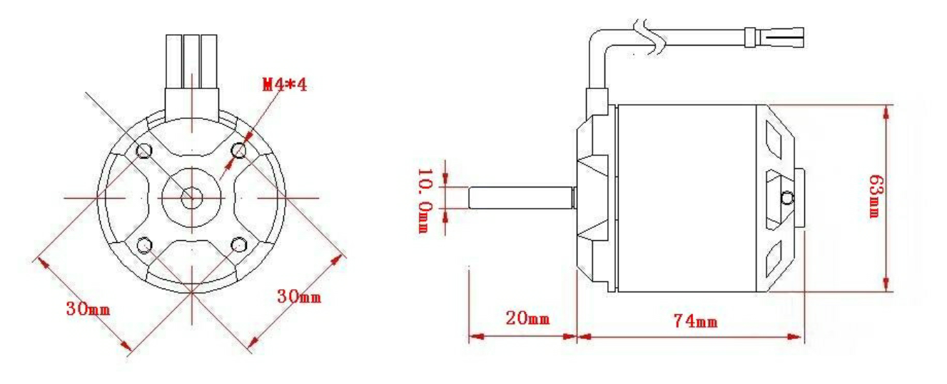 effect sensor for sale free wiring diagram images
