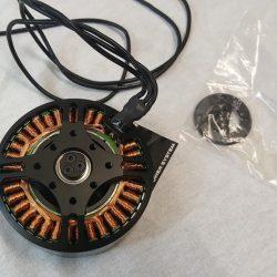 6f220232-e32d-4182-8d30-e1c402997c4e (FILEminimizer)