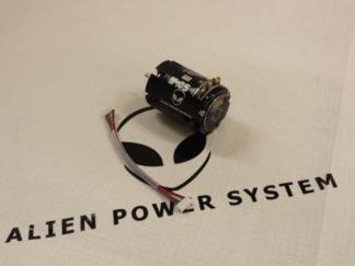 540 Sensored motors