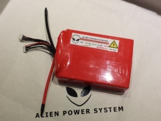 10S Batteries